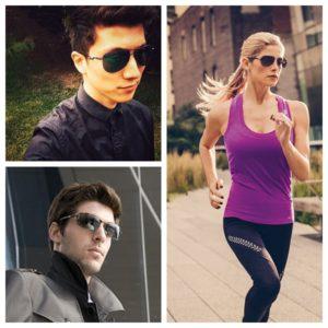 Quality cheap Oakley Sunglasses