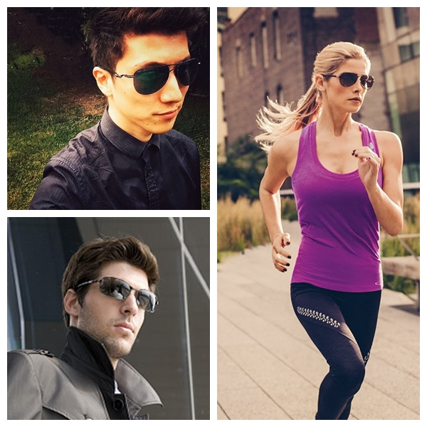 ehkzn Fake Oakleys Sunglasses Blog, Buy Cheap Knockoff Oakleys – Up to