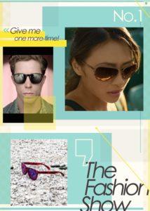 2017 New Cheap Sunglasses