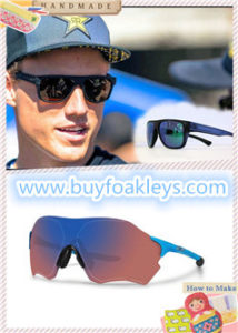 Best Replica Oakleys
