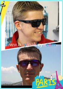 Advice For Using Cheap Oakley Sunglasses