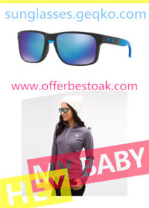 Buy Foakleys For Your Black Friday (1)