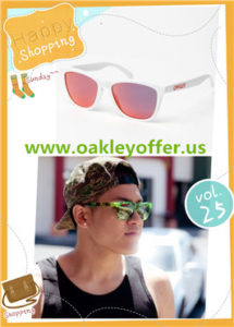 Buy Foakleys For Your Black Friday (3)