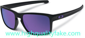 high quality fake Oakley sunglasses