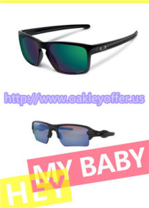 fake Oakley sunglasses free shipping