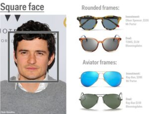 How to Choose The Perfect Fake Oakley Sunglasses (2)