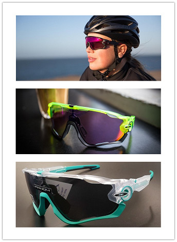Foakley Sunglasses Provide You Reliable UV Protection