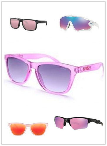 Fake Oakley sunglasses, Oakley knockoffs sale